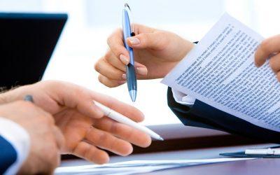 Kolektivna pogodba za obrt in podjetništvo veljavna samo do konca leta