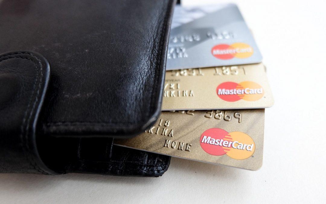 Ključne novosti Zakona o interventnih ukrepih na področju plač in prispevkov