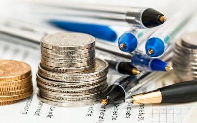 Novi pogoji izplačila denarnega nadomestila za neizrabljen letni dopust