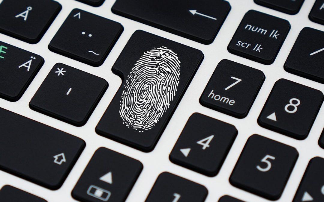 Zakon o varstvu osebnih podatkov bo spremenil vaše poslovanje