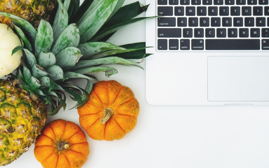 Kako boste v letu 2018 skrbeli za zdravje vaših zaposlenih?
