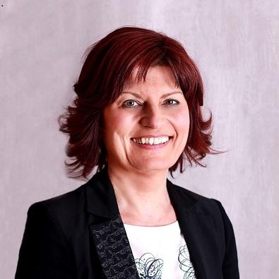Judita Ledić
