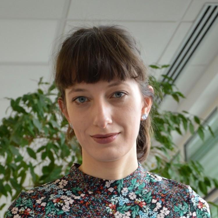 Maja Brajnik