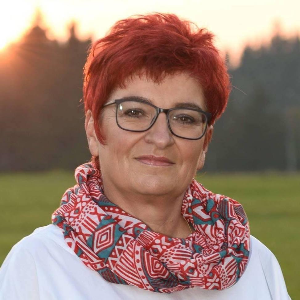 Sanja Miljuš Herman