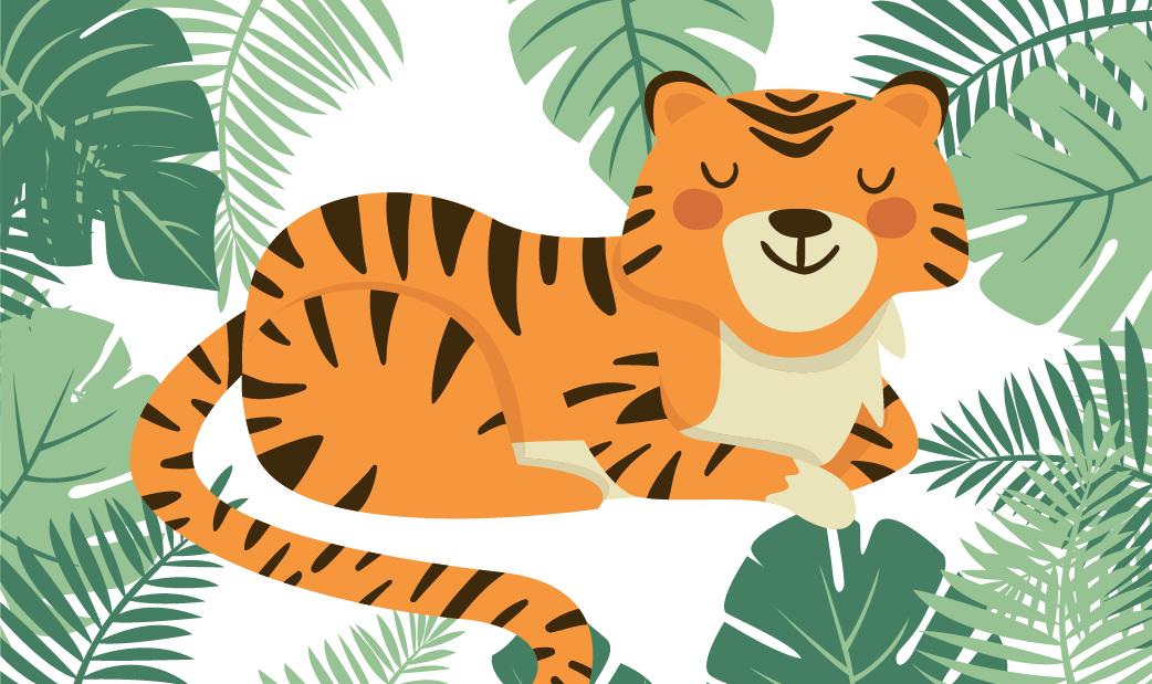 Je informacijski pooblaščenec le še brezzobi tiger?