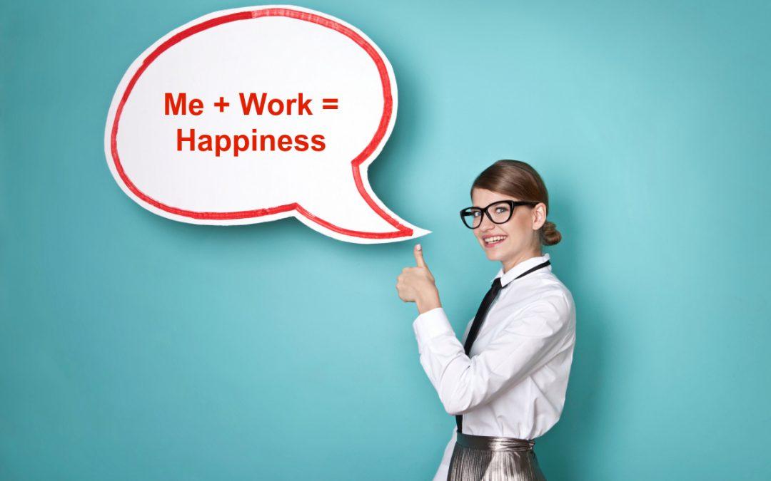 Zdrav duh v zdravem telesu – promocija zdravja na delovnem mestu